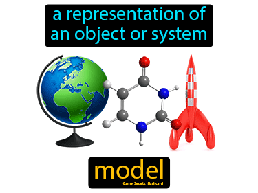 Model Science Definition