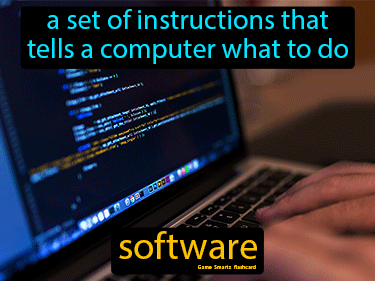 Software Science Definition